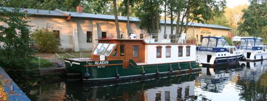 hausboot-aladin.jpg
