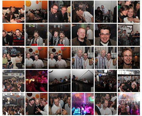 omclub-party auf flickr