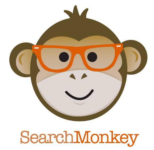 search-monkey.jpg